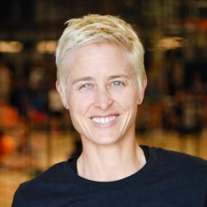 Erikka Dean-Gulbranson