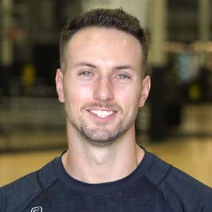 Trevor Kanteman