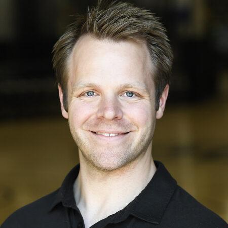 Justin Brouhard PT, DPT, OCS, CSCS