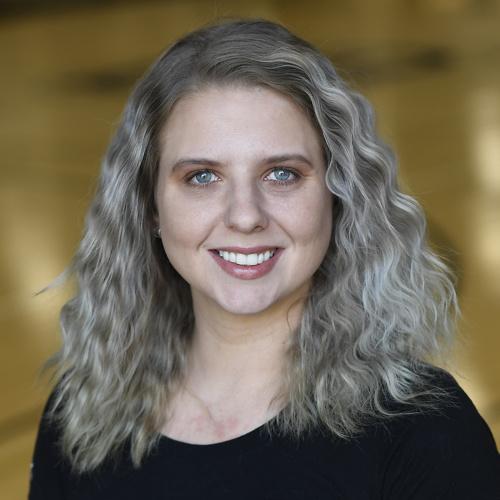 Rachel Allgeier